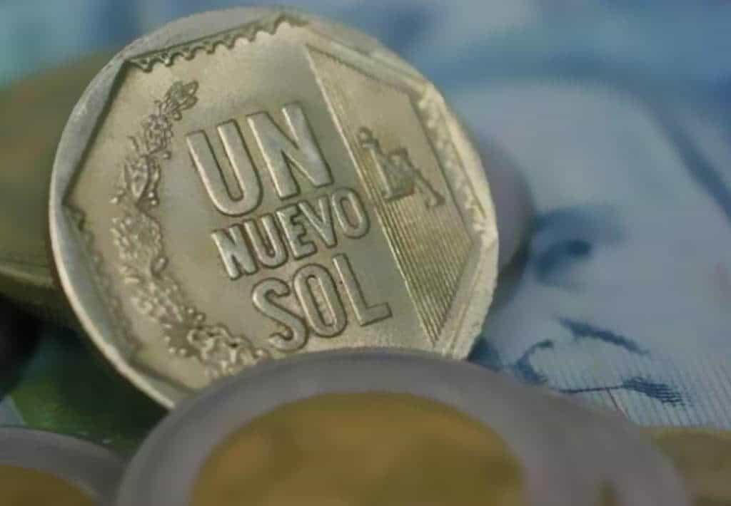 Geld & valuta 3